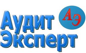 Аудит Эксперт  аудиторско-оценочная компания Казани