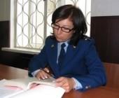 прокуратура в ТСЖ