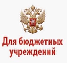 Audit-byudzhetnyih-uchrezhdeniy-Audit-E`kspert