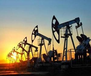 Аудит малых нефтяных компаний - Аудит Эксперт