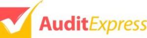 Audit-Express