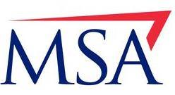 msa now
