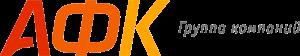 logo_без фона