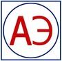логотип 2017 АЭ 90-90